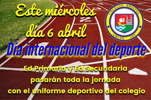 dia-deporte1