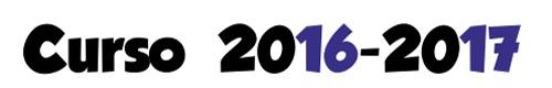curso2016-17