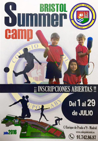 summer-camp-bristol1