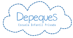 DePeques