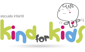Kind for Kids