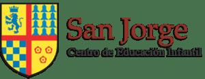 San Jorge School
