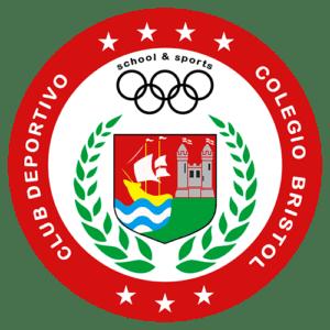 Club Deportivo Bristol