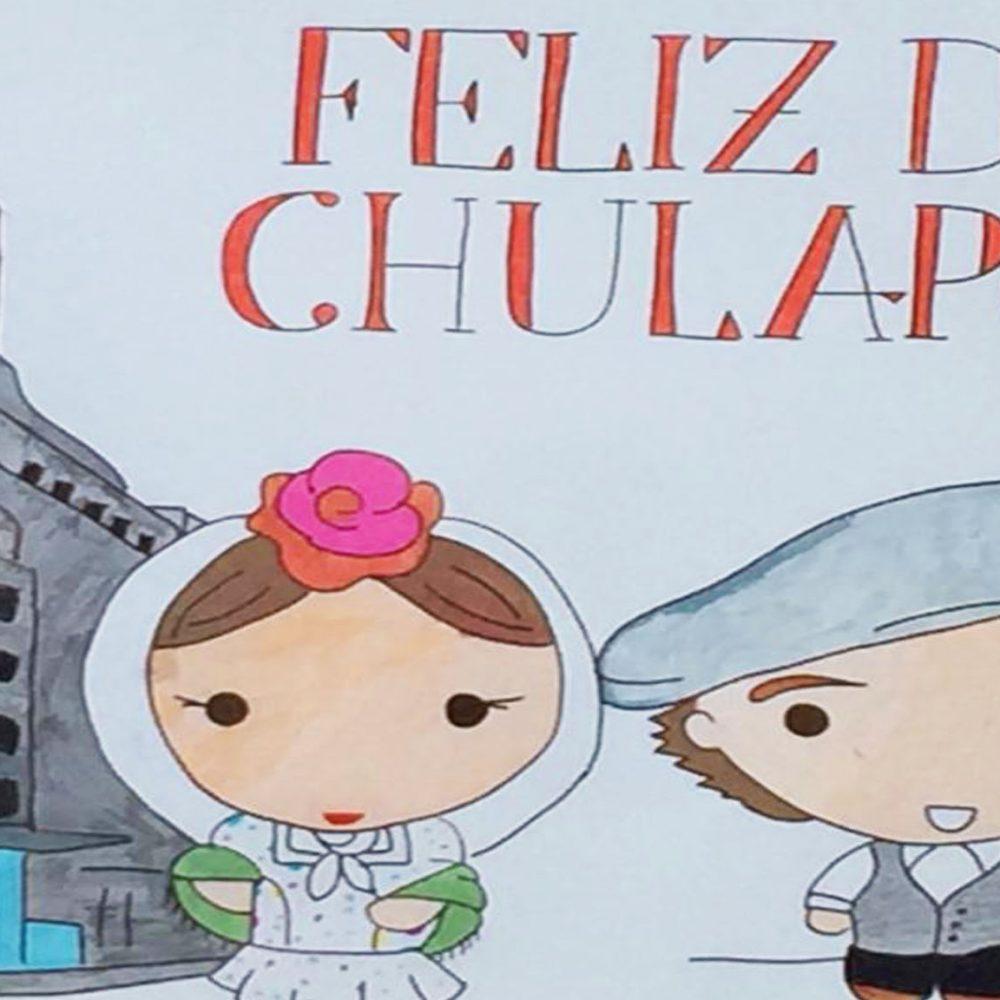 Celebramos San Isidro