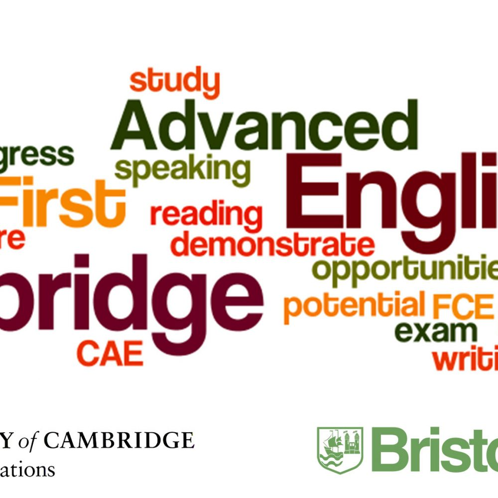 Protegido: Convocatoria Cambridge 2020