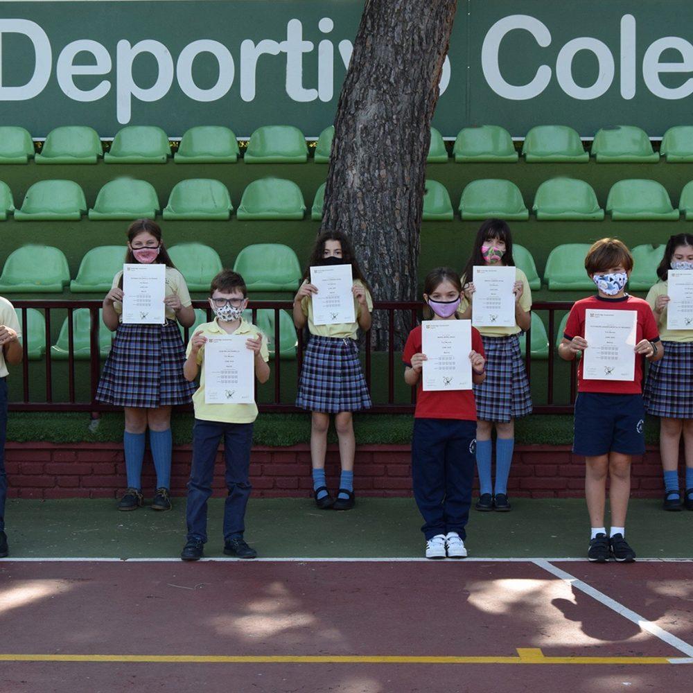 Diplomas Cambridge