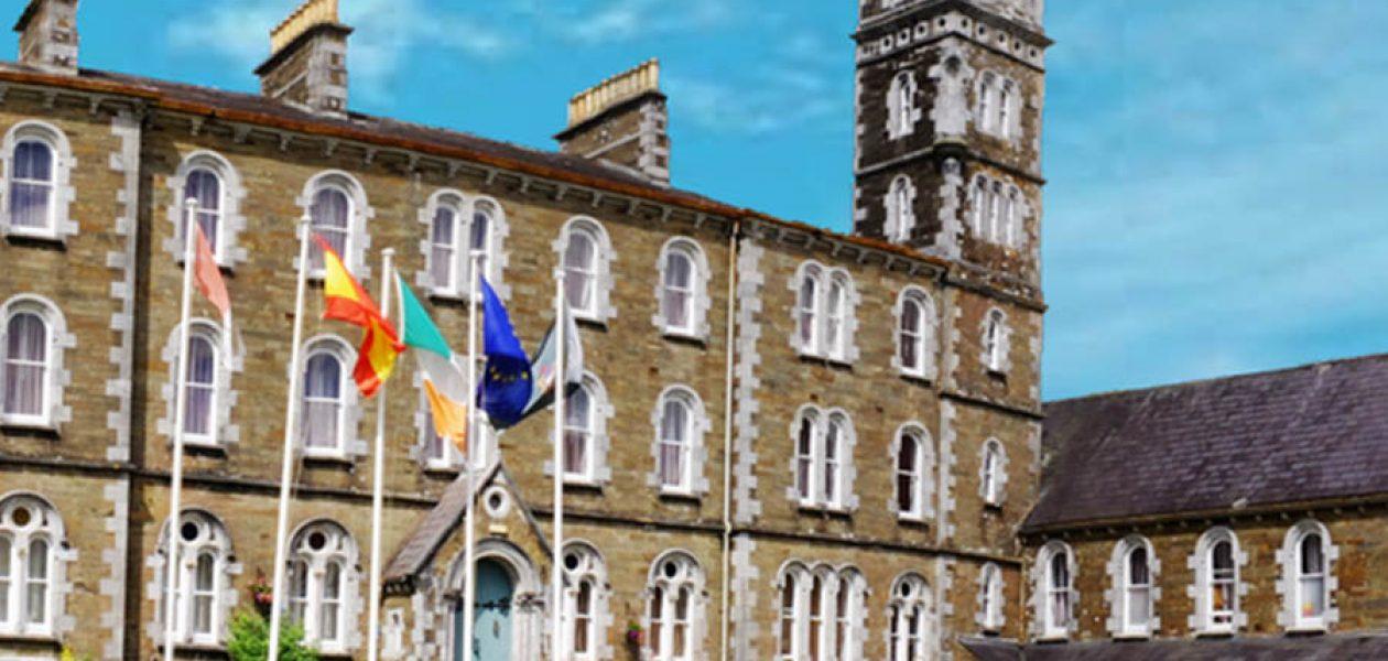 Abierto plazo de inscripción del curso de verano en Irlanda. ¡Apúntate a YIC 2018!