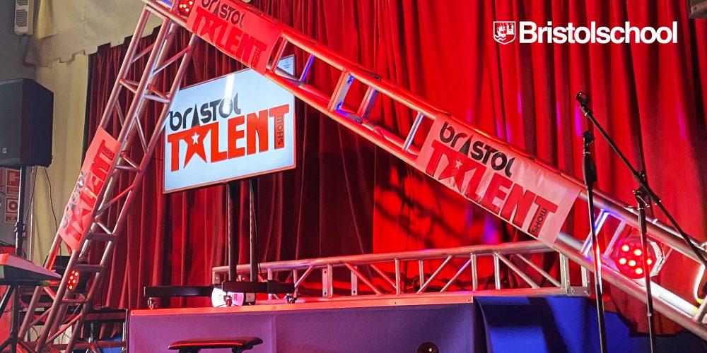 Bristol Talent