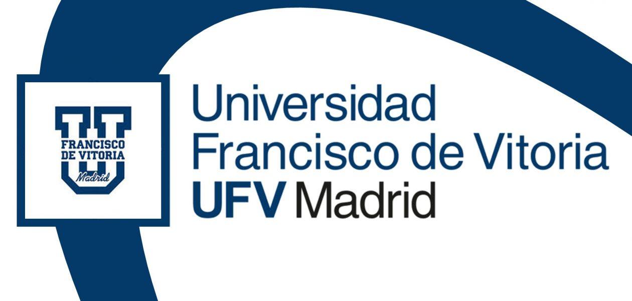 2ºBach. visita Universidad Fco. Vitoria
