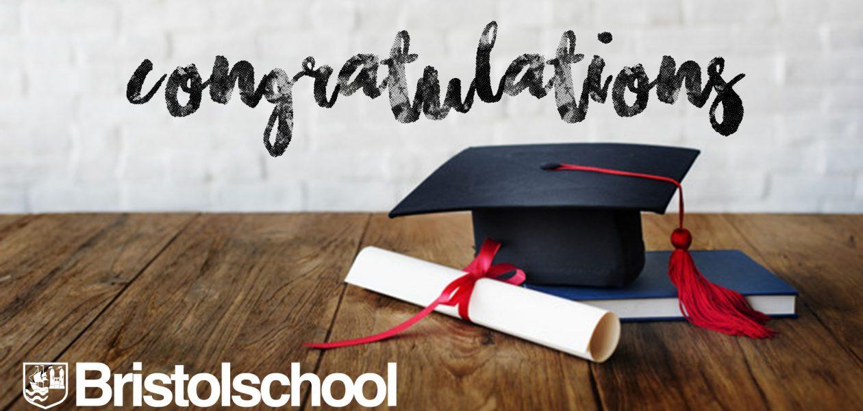 Graduaciones 2019-2020