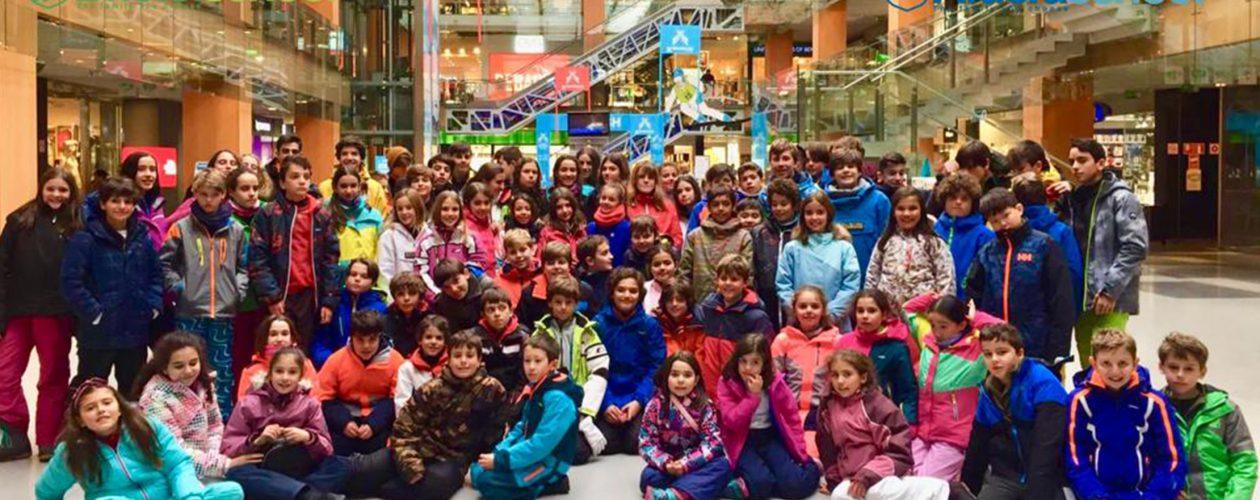 Semana Blanca en Andorra
