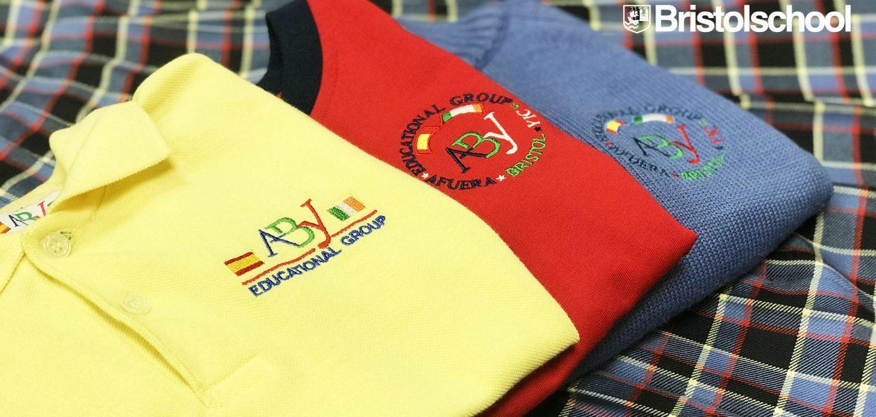 Pedidos de uniformes online