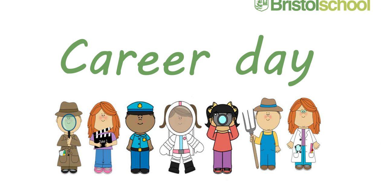 Día de las profesiones